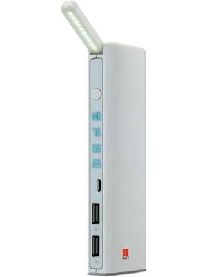 iBall PB 10026 10000mAh Power Bank
