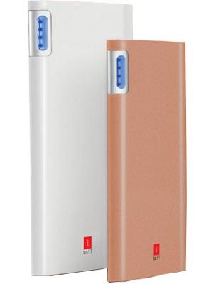 iBall PLM-5008 5000mAh Power Bank