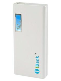 iBank EB-104 10400 mAh Power Bank