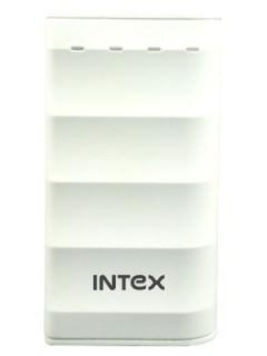Intex IT-PB4K 4000 mAh Power Bank