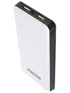 Intex IT-PB6K Poly 6000 mAh Power Bank