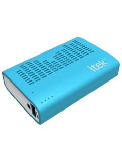 iTek RBB015 2600 mAh Power Bank