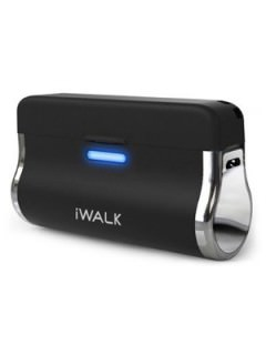 iWalk DBL3000L 3000 mAh Power Bank