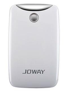 Joway JP24 11000 mAh Power Bank