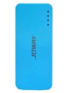 Joway JP32 5200 mAh Power Bank