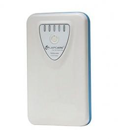 Lapcare LPB-784 7800 mAh Power Bank