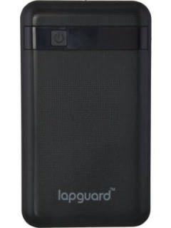 LapguardLG514 13000 mAh Power Bank