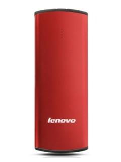 Lenovo MP3006S 2950 mAh Power Bank