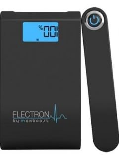 Maxboost Electron Plus MBP-15000 15000 mAh Power Bank