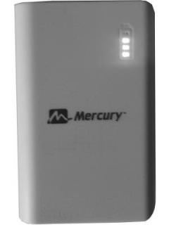 Mercury Nitro Plus M680 9000 mAh Power Bank