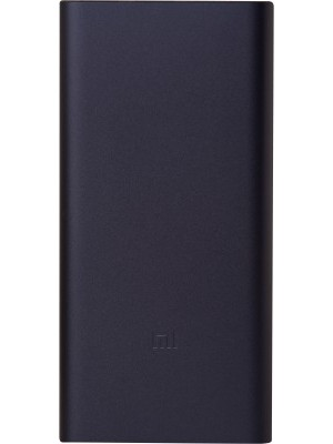 Xiaomi Mi 2i PLM09ZM 10000 mAh Power Bank