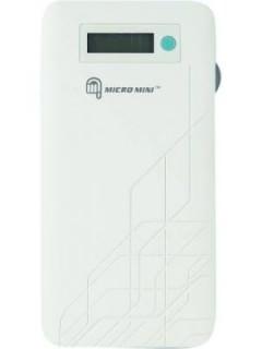 Micromini M81 6000 mAh Power Bank