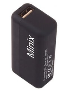 Minix PowerJuice M1 2200 mAh Power Bank