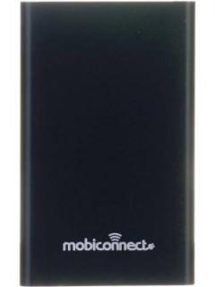 Mobiconnect MPB-4001 4000 mAh Power Bank