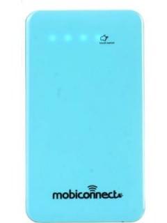 Mobiconnect MPB-4002 4000 mAh Power Bank