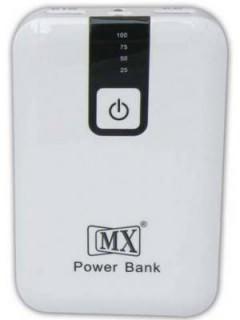 MX 3509 8800 mAh Power Bank