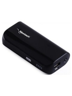 Nextech PB540 5600 mAh Power Bank