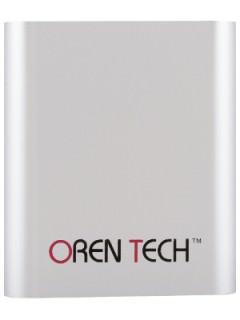 Oren Tech OT-01-AD 10400 mAh Power Bank
