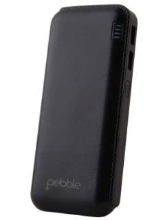 Pebble PPC100BUC 10000 mAh Power Bank
