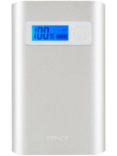 PNY PowerPack AD7800 7800 mAh Power Bank