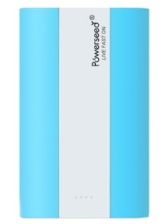 Powerseed PS-3000 3000 mAh Power Bank
