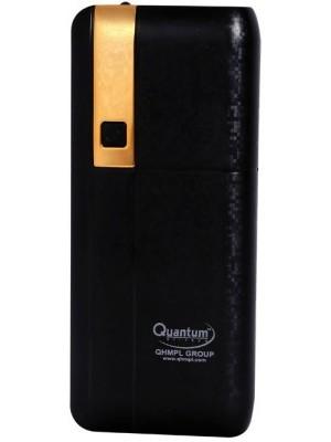 Quantum QHM-11000 11000 mAh Power Bank