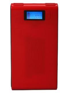 Ravin EP-10001 10000 mAh Power Bank