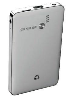 Ravin MB-06001 6400 mAh Power Bank