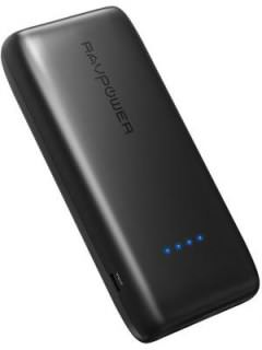 RAVPower ACE RP-PB061 12000 mAh Power Bank