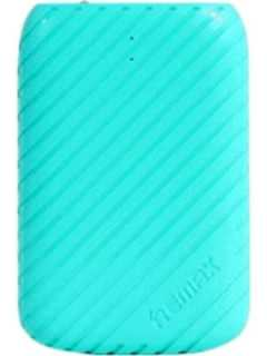 Remax RPL-15 Pineapple 8000 mAh Power Bank
