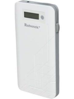 Robotek Y081 8000 mAh Power Bank