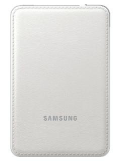 Samsung EB-P310 3100 mAh Power Bank