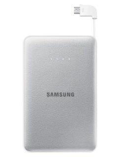 Samsung EB-PN915B 11300 mAh Power Bank