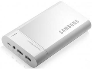 Samsung SX517 35000 mAh Power Bank