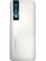 Lapguard LG525 11000mAH Lithium-ion Power Bank