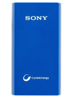 Sony CP-V4A 4700 mAh Power Bank