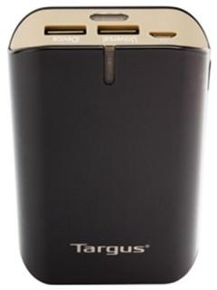 Targus APB031AP 8400 mAh Power Bank