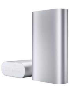 Techfish TF001 5200 mAh Power Bank