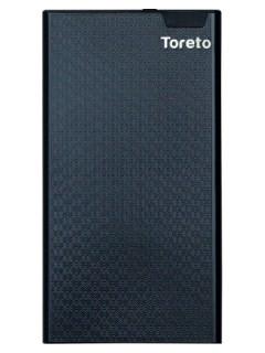 Toreto TMP-165 6500 mAh Power Bank