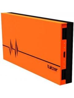 Tukzer Pulse 10000 mAh Power Bank