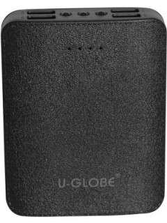 U-Globe UG-401 10400 mAh Power Bank