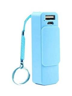 UNIC UNP1 2600 mAh Power Bank