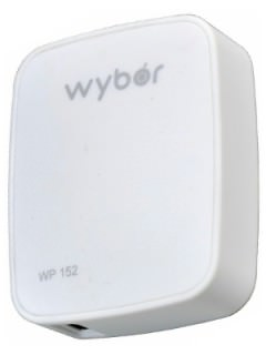 Wybor WP-152 Square 5200 mAh Power Bank