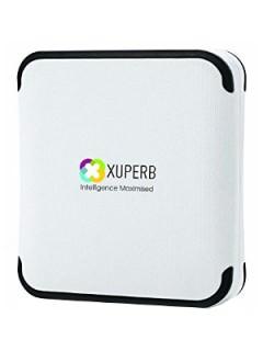 Xuperb XU-M2 10000 mAh Power Bank