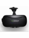 BlackBox Unlimited VR Shinecon 2.0 G-02(Smart Glasses)