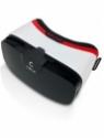 Circle Virtual Reality 3D Glasses(Smart Glasses)