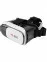cm VR Virtual Reality 3D Head Mount VR BOX,(Smart Glasses)