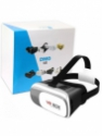DMG VR Box 2nd Generation Enhanced Version Virtual Augmented Reality HeadSet 3D Video Glasses(Smart