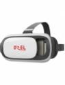 DOEL VR BOX(Smart Glasses)