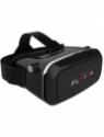 Irusu Playvr VR headset(Smart Glasses)